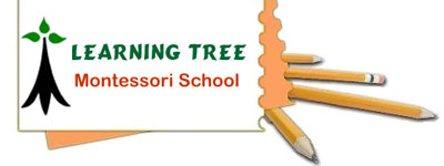 Learning Tree Chennai